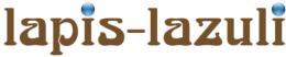 lapis-lazuri ラピスラズリ